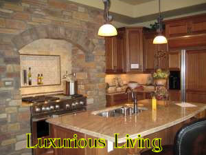 If You Want Low Maintenance Living Clic Homes Offers Six New Floor Plans  For Patio In. Colorado Springs ...
