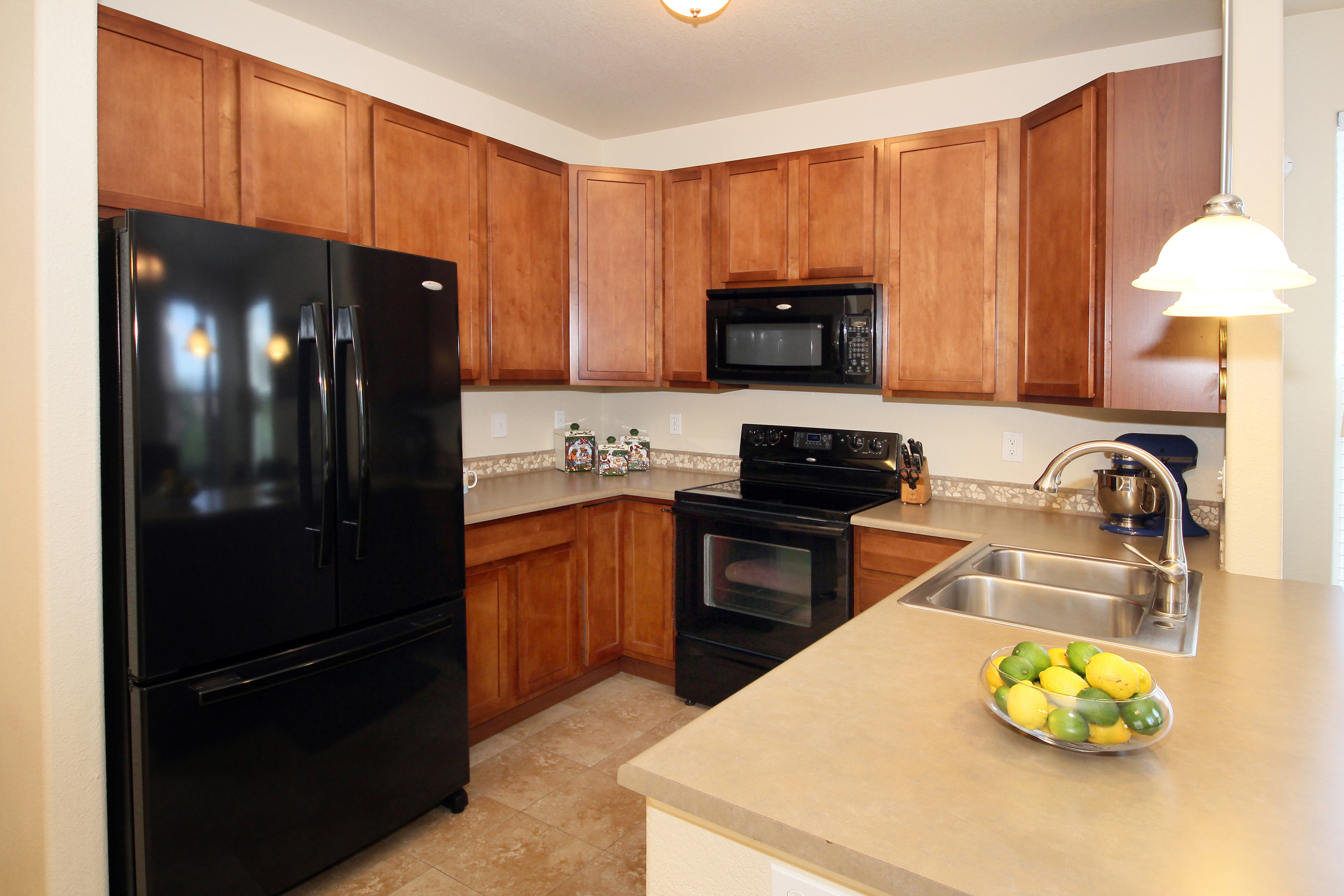 100 kitchen cabinets colorado springs 1708 w for Kitchen cabinets colorado springs