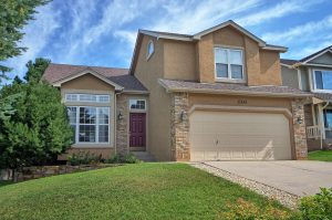15640 Holbein Dr