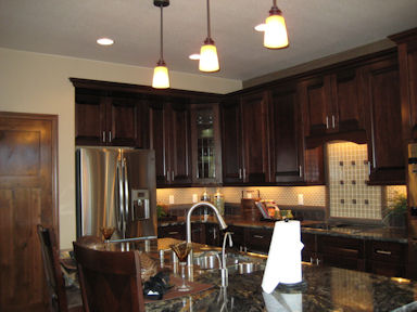 A New Home In Colorado Springs That Is Affordable Air And Energy Star Qualified Reunion Homes