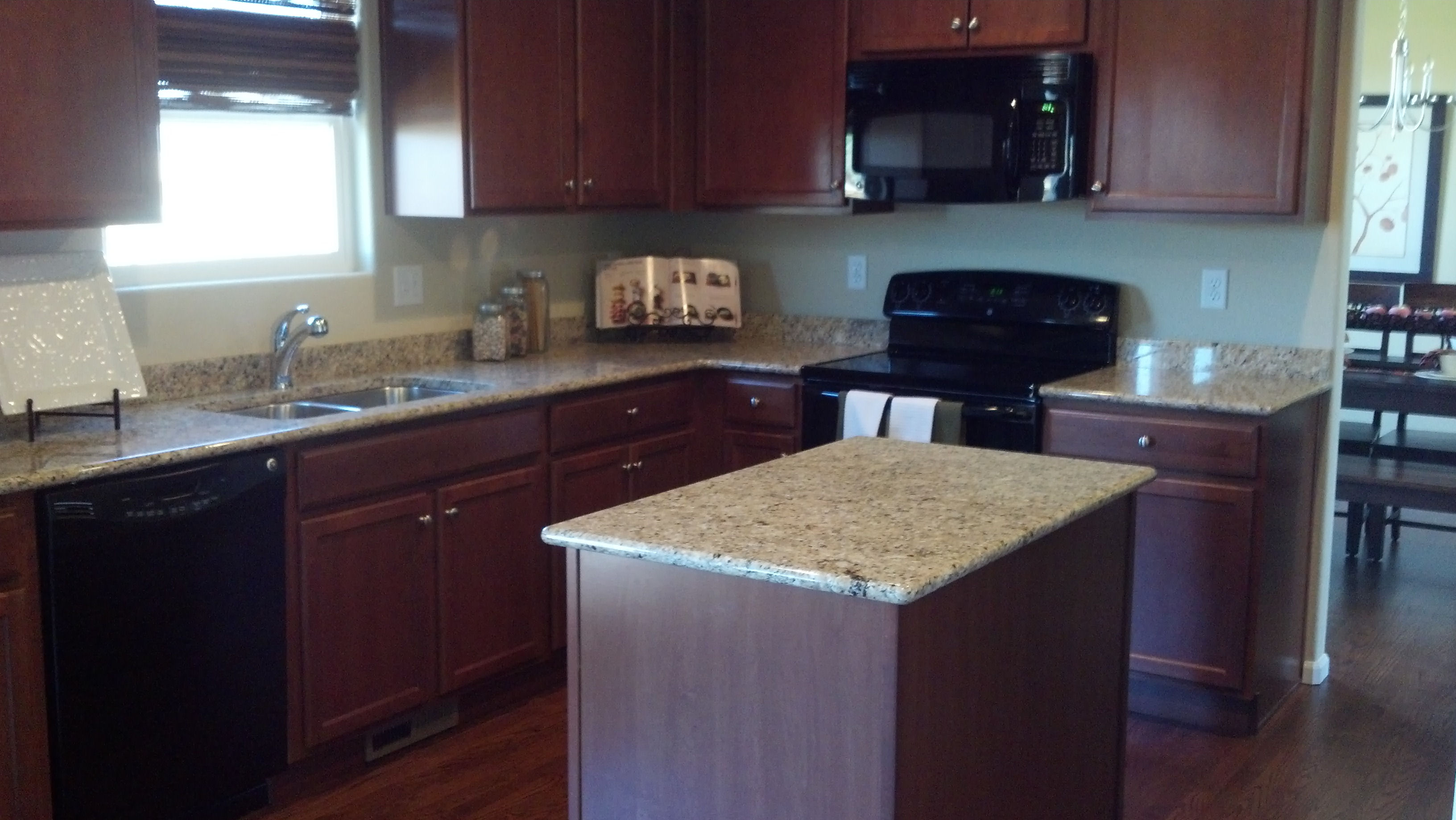 100 kitchen cabinets colorado light green painted for Kitchen cabinets colorado springs